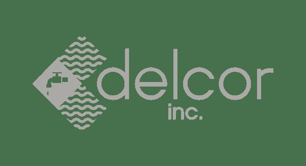Delcor Inc HVAC