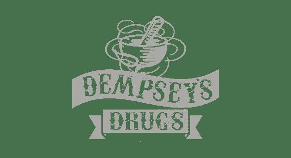Dempsey's Drug