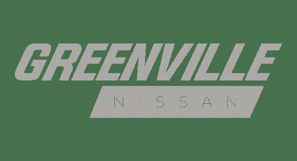 Greenville Nissan