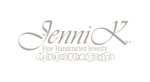 Jenni K Jewlers