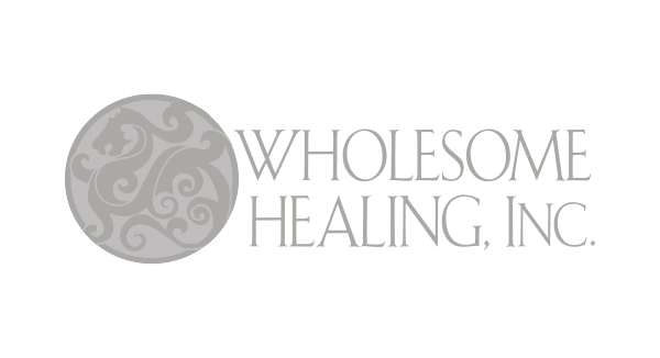 Wholesome Healing